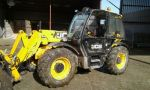 Telescopic JCB 53670AGST4I
