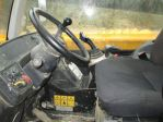 Telescopic JCB 53660AGST4I
