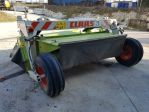 Mower CLAAS DISCO
